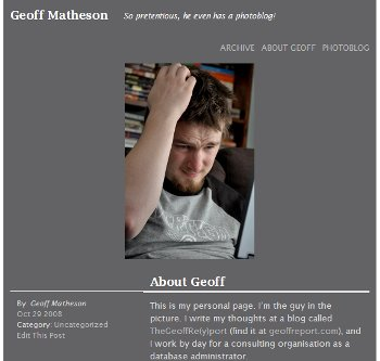 geoffmathesonnet